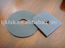 Die-cutting/Punching rubber gasket