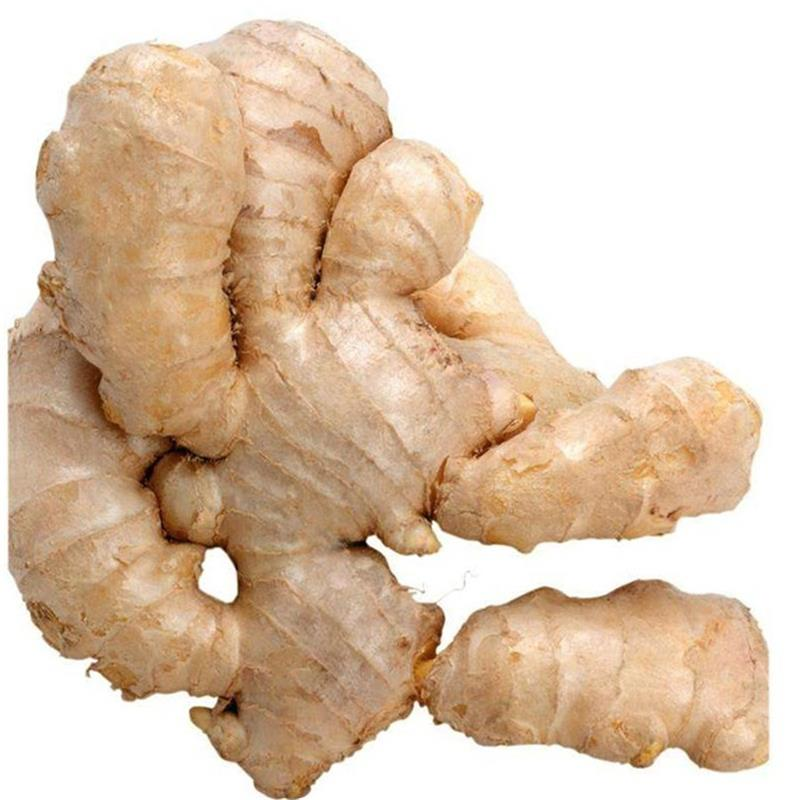 New bulk market prices ginger for wholesales