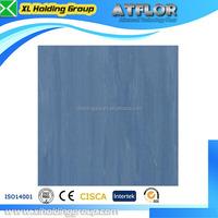 vinyl flooring company