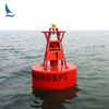 Marine Product Special Buoy For Marine