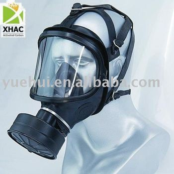 HOT SELL-- MF14B CHEMICAL GAS MASK