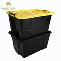 Fast Delivery Top Quality Plastic Container For 10Kg