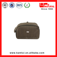 Hot selling dslr camera bag accessories