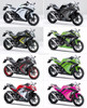 alibaba hot sale 125/250/350cc GT sport bike dual sport motorcycle