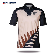 custom cricket team jersey,product type cricket uniform