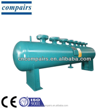 non-standard pressure vessel air tank air receiver for air compressor