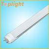 Whole Selling Led Tube Light T8