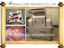Newly technology and low price animal bone crusher 0086 15333820631
