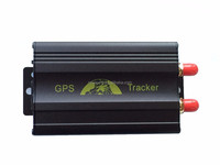 software gps tracker tk103 gsm gprs gps tracker manual tk103a car tracker