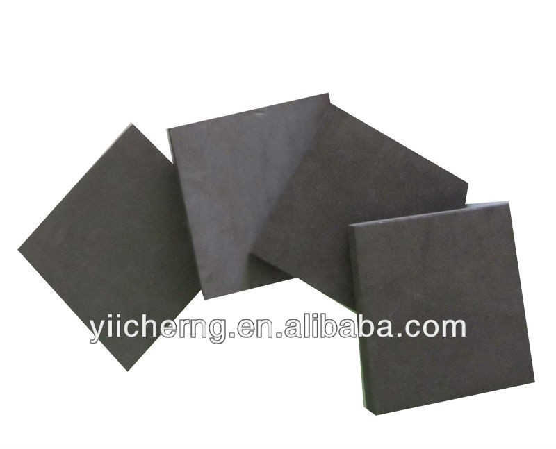 High Quality EVA Foam / Ethylene Vinyl Acetate Foam