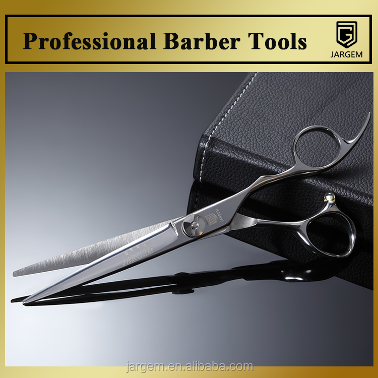 Professional Japanese Hair Cutting Scissors For Hair Stylist