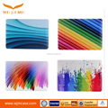 Made in China hard PC shell multicolor/colorful frosted case for macbook air 13