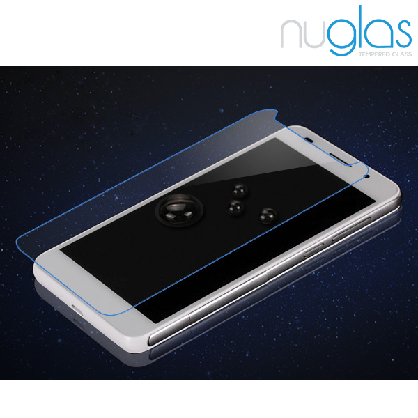 Hot sale new models tempered glass screen protector for Huawei for Nokia for Xiaomi