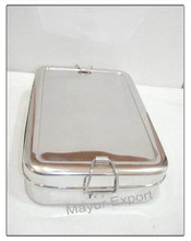 lunch box / Sandwich Container