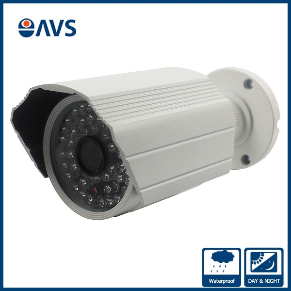 "China <strong>1</strong>/3"" CMOS infrared ray <strong>1</strong>.3MP 960P analog AHD Camera outdoor water-proof surveillance"