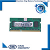Fast Delivery Stock Laptop 16ic Ram