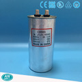 cbb65 70uf 450V AC capacitor,air condition capacitor,/CE