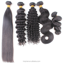 Factory price remy body wave brazilian hair wholesale distributors,prices for brazilian hair in mozambiqueweaving human Hair Ext