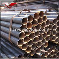 carbon schedule 40 36 inch steel pipe price per ton
