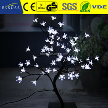 Fairy Decorative Lights Christmas Tree Lights weeping willow tree led light