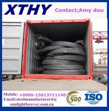 High Tensile 18 mm Deformed Steel Bar,Steel Rebar,Iron Rods for Construction/Concrete Material