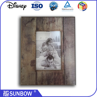 Wholesale Family Tree Handmade Collage wooden Photo Frames