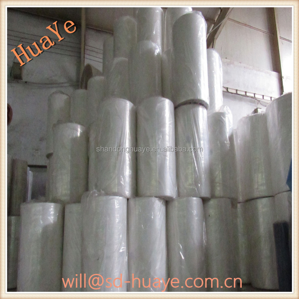 Sell 100% polypropylene nonwoven fabric/tnt/pp spunbond nonwoven/non-woven fabric for mattress