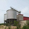 Wholesale metal grain silos manufactures prices