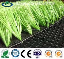 hot sale discount indoor soccer turf made in PE