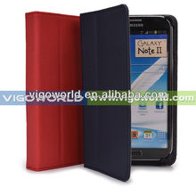 "Universal Mobile Phone case for Blu studio 5.5 with stand,5.2-5.5"" mobile phones"
