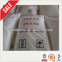 pvc pipes raw material