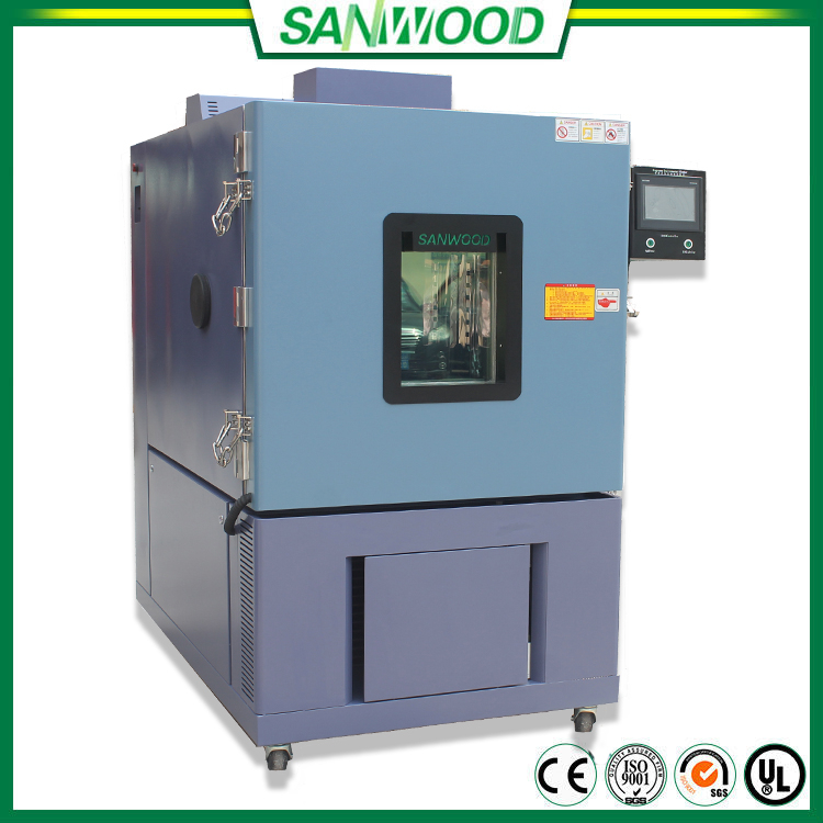 Programmable Constant Temperature And Humidity Test Chamber Price