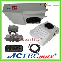DC 12V Air Conditioner for Cars/Van Air Conditioner