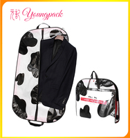 factory high quality customize suit cover