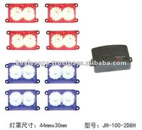 LED Light bar|emergency Warning light bar