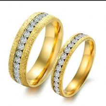Fashion Jewelry Wedding Jewelry 5925 Silver Ring Engagement Diamond Gold Ring Models