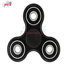 Guangdong cnc hand fidget spinner cutting made in China