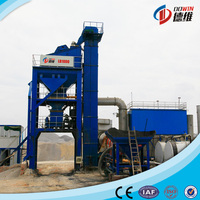 2016 hot sale asphalt drum mix plant ,asphalt plant for sale,cold mix asphalt plant