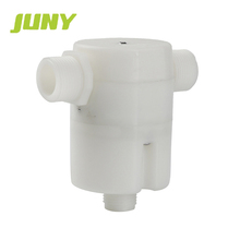 water tank float valve water lever controller,plastic float ball valve