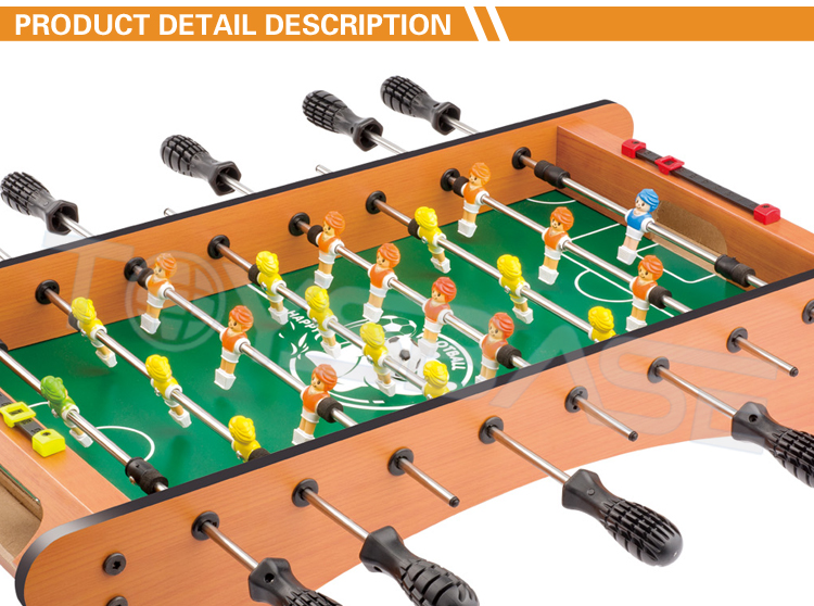 QTH266755 Soccer Table_1.jpg