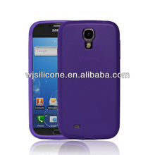 4 inch mobile phone cover for samsung galaxy