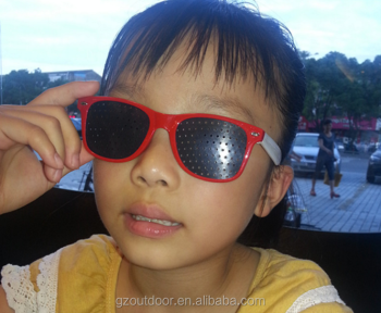 cheap wholesale sunglasses  cheap children pinhole