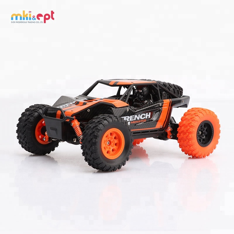 New arrival Speed Toy Remote Control <strong>Car</strong> 20KM/<strong>H</strong> RC Crawler <strong>Car</strong> For Kids Present