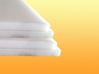 PP (Polypropylene) Sheet/ Rod