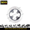 High Quality Replacement Motorcycle Brake Disc for Motorcycle Parts