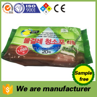 wholesale korea floor wet wipes& multipurpose tissue paper/japanese sex delay/deodorize/face and hand skin cleaning up/glasses