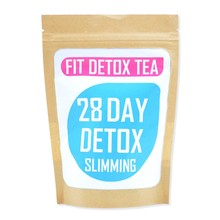 private label extract herbal weight loss <strong>tea</strong>