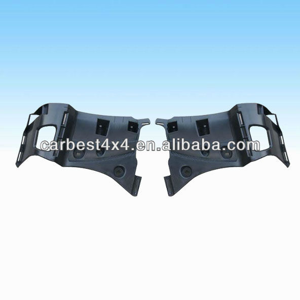 FRONT BUMPER SUPPORT FOR BENZ S65/W221