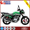 Air cooled four stroke cheap street bikes (ZF150-10A(III))