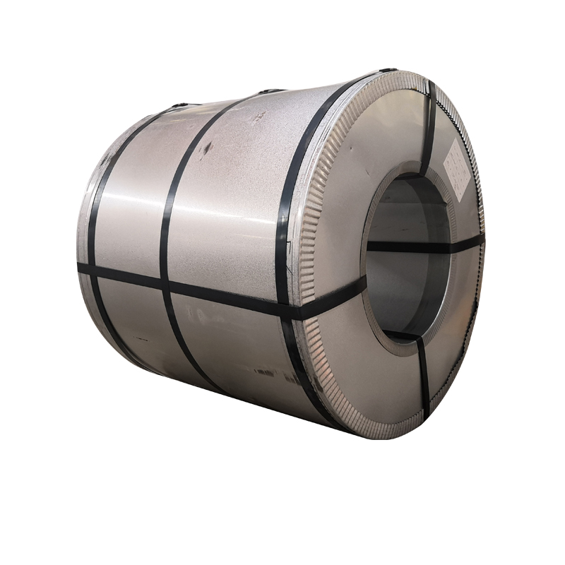 Best <strong>price</strong> dx51dz z200 electro galvanized steel in coils gi coil